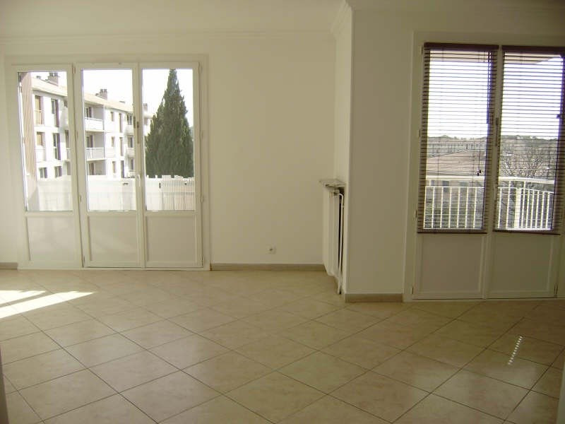 Vente appartement Salon de provence 149 000€ - Photo 3