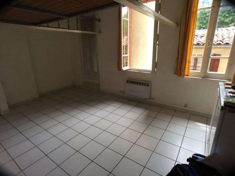 Produit d'investissement immeuble Toulouse 680000€ - Photo 6
