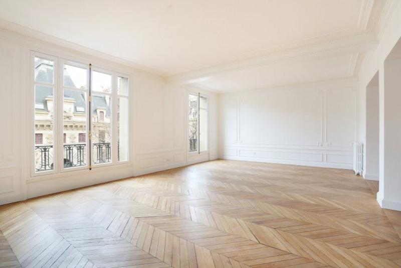 Престижная продажа квартирa Paris 4ème 4000000€ - Фото 3