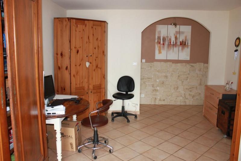 Vendita casa Jardin 349000€ - Fotografia 8