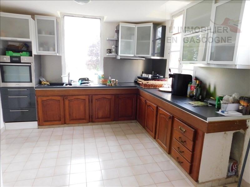 Vente maison / villa Auch 213000€ - Photo 3