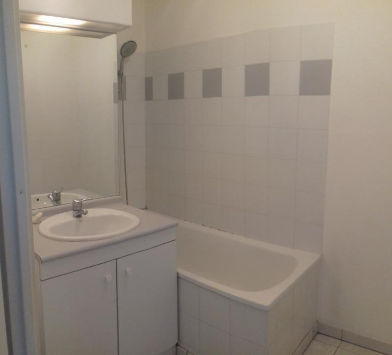 Vente appartement Colomiers 123000€ - Photo 3