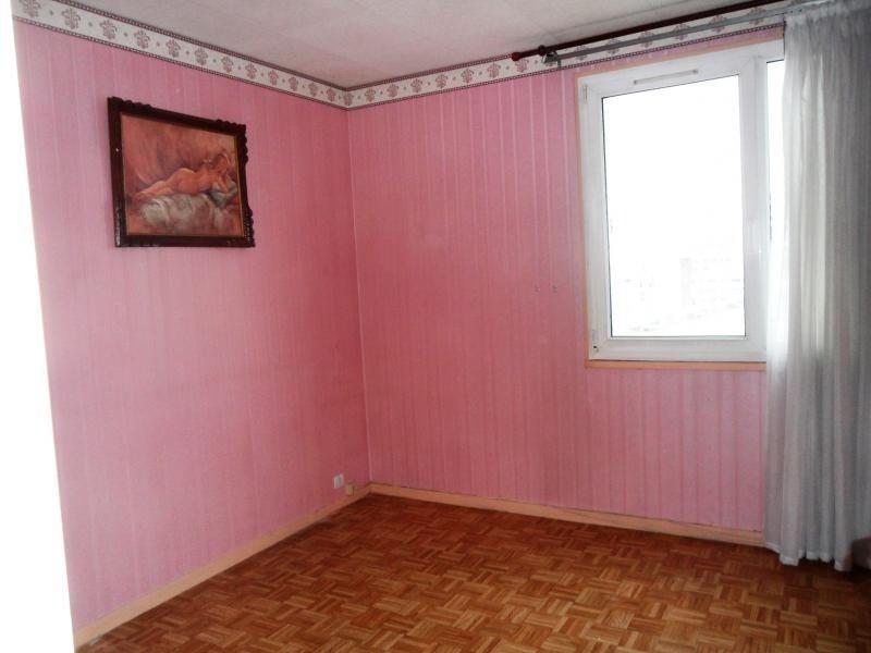 Sale apartment Villeneuve la garenne 160000€ - Picture 6