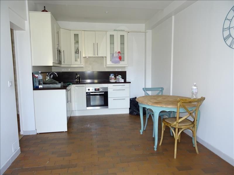 Vente maison / villa Mery sur oise 239900€ - Photo 3