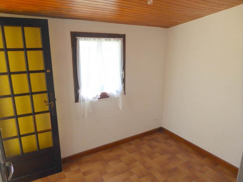 Sale house / villa Nercillac 154860€ - Picture 13