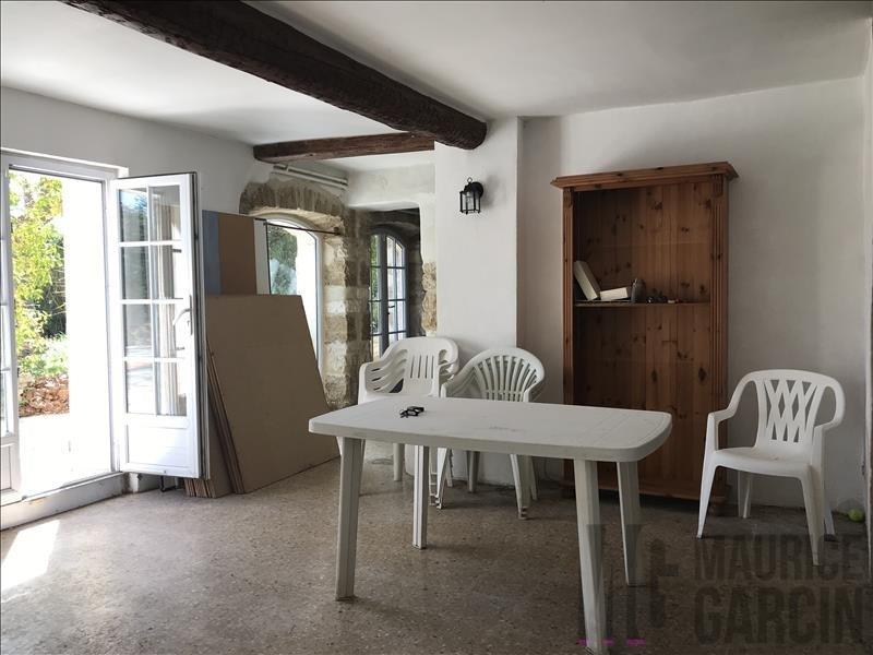 Vente maison / villa Monteux 330000€ - Photo 5