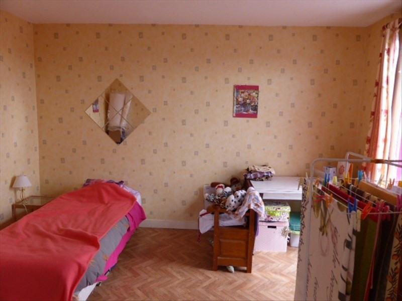 Location appartement Cosne cours sur loire 411€ CC - Photo 5
