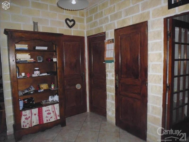 Vente appartement Sens 98500€ - Photo 5