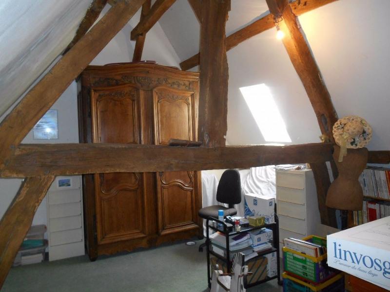 Sale house / villa Gerberoy 372000€ - Picture 8