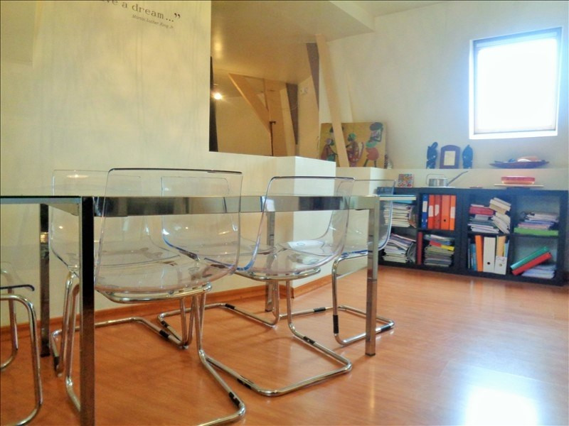 Sale apartment Bethune 90 000€ - Picture 4