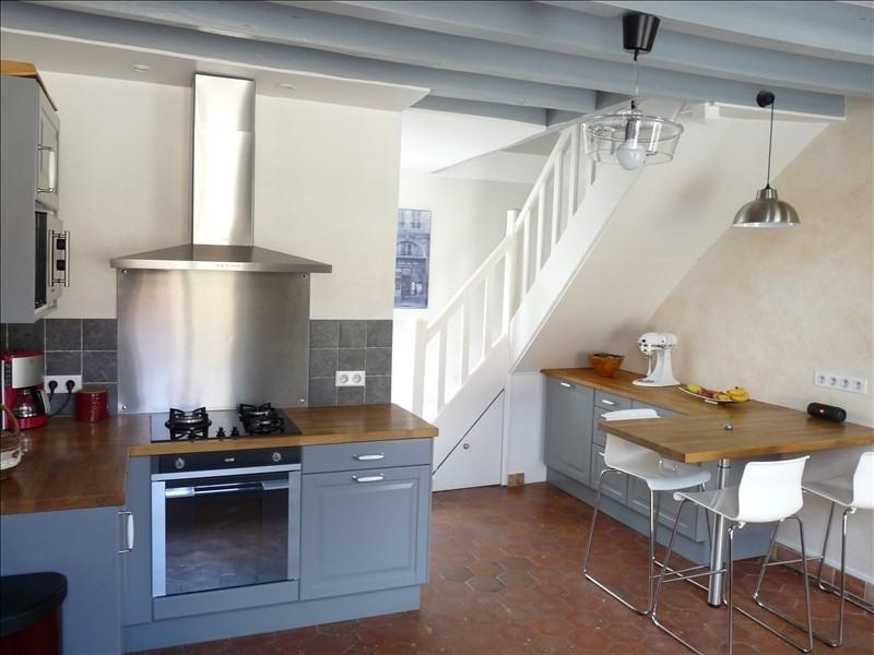 Venta  casa Maintenon 360000€ - Fotografía 3
