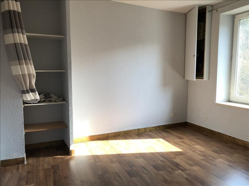 Location appartement Vienne 480€ CC - Photo 3