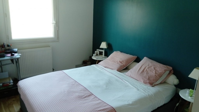 Sale apartment Communay 233 500€ - Picture 8
