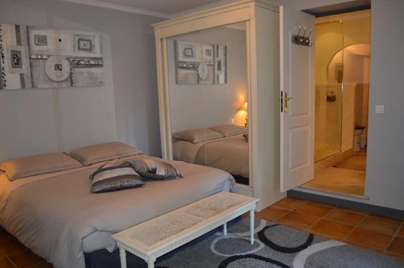 Vente de prestige maison / villa Roquebrune sur argens 699000€ - Photo 7