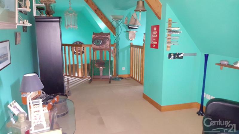 Vente de prestige maison / villa Deauville 619000€ - Photo 11