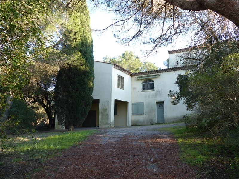 Vente de prestige maison / villa Beziers 630000€ - Photo 2