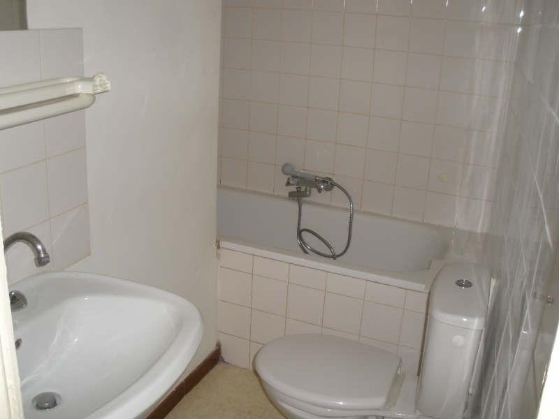 Alquiler  apartamento Salon de provence 357€ CC - Fotografía 4