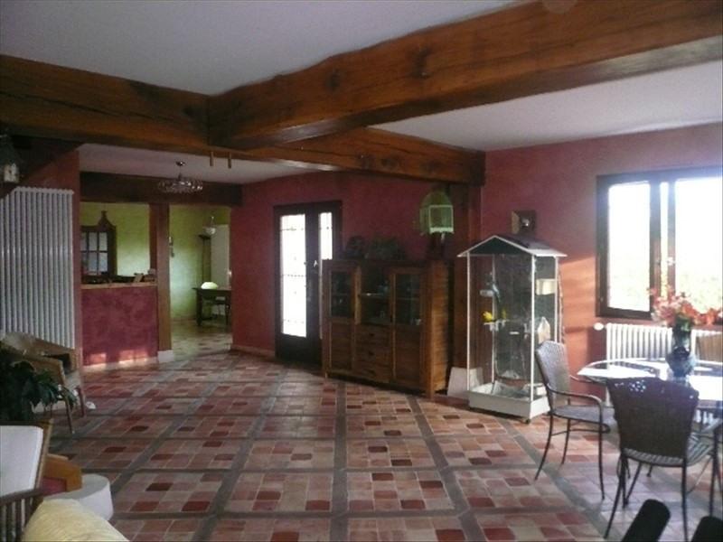 Sale house / villa Cosne cours sur loire 298000€ - Picture 3