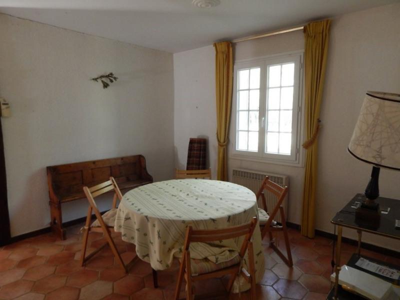 Vente maison / villa Cotignac 549000€ - Photo 6
