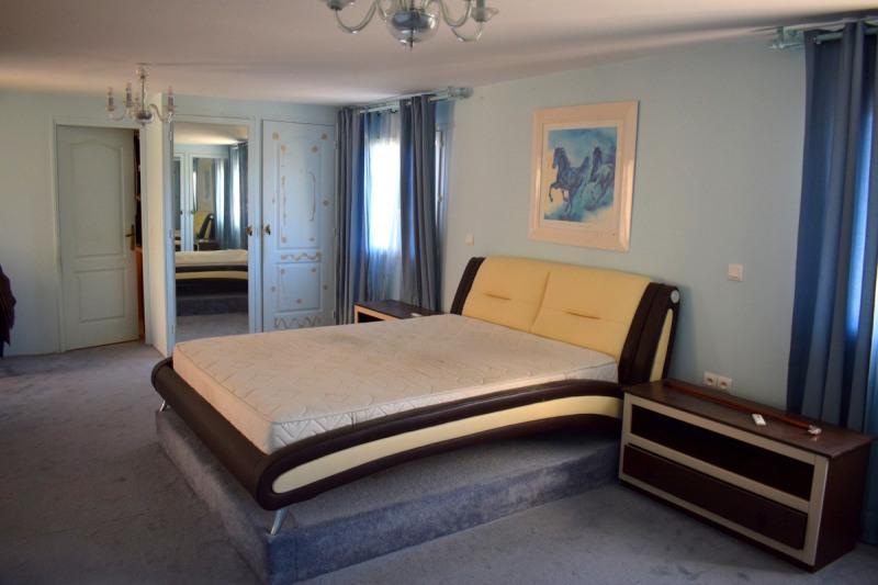 Venta de prestigio  casa Fayence 535000€ - Fotografía 15