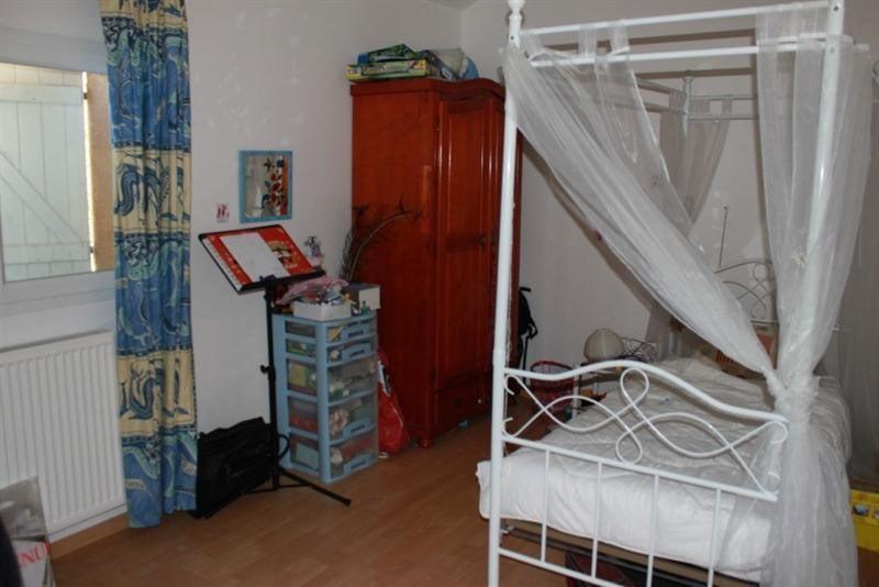 Immobile residenziali di prestigio casa Marennes 624000€ - Fotografia 13
