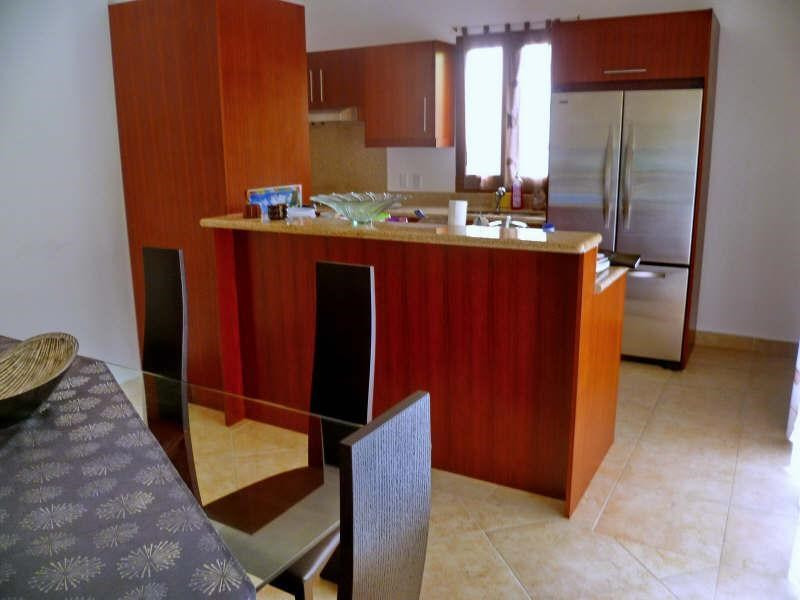 Deluxe sale apartment St martin 575 000€ - Picture 2
