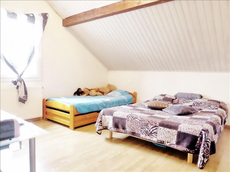 Sale apartment Scionzier 130000€ - Picture 6