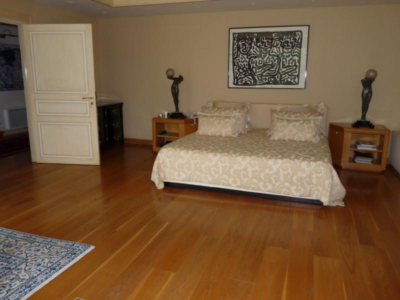 Sale house / villa Saint-nom-la-bretèche 4700000€ - Picture 25