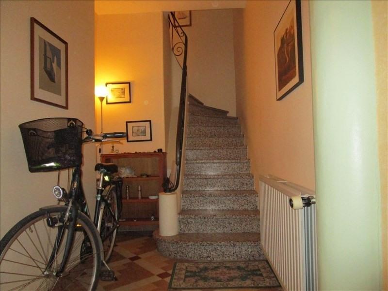 Sale house / villa Carcassonne 137000€ - Picture 9
