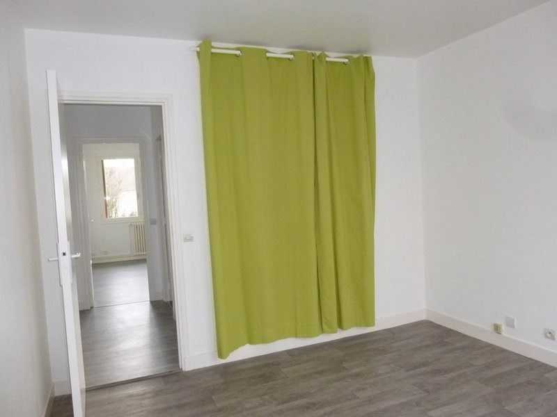 Sale apartment Caen 77 500€ - Picture 5