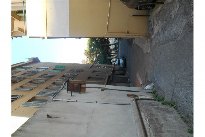 Vente appartement Nice 125 000€ - Photo 20