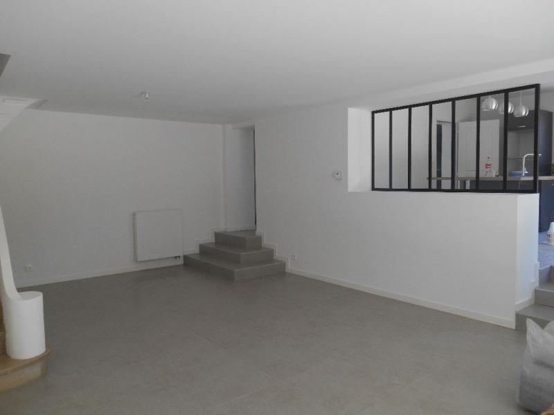 Sale house / villa La brede 538000€ - Picture 4