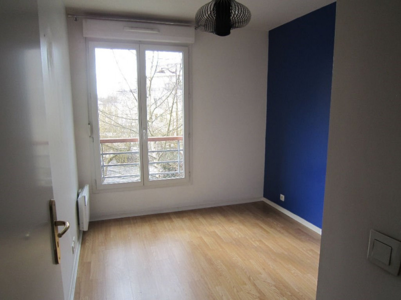 Vente appartement Brétigny-sur-orge 209 000€ - Photo 5