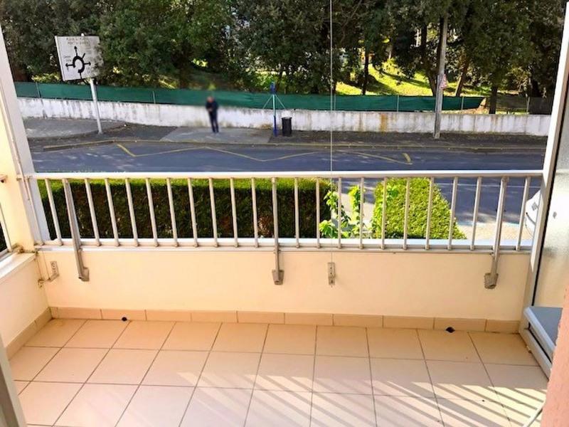Sale apartment Saint palais sur mer 115560€ - Picture 6