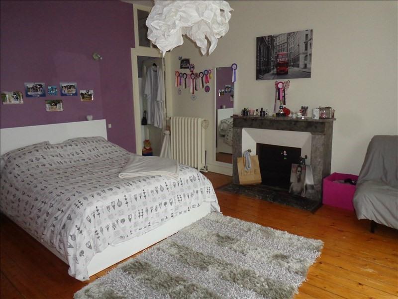 Sale house / villa Blois 436000€ - Picture 6