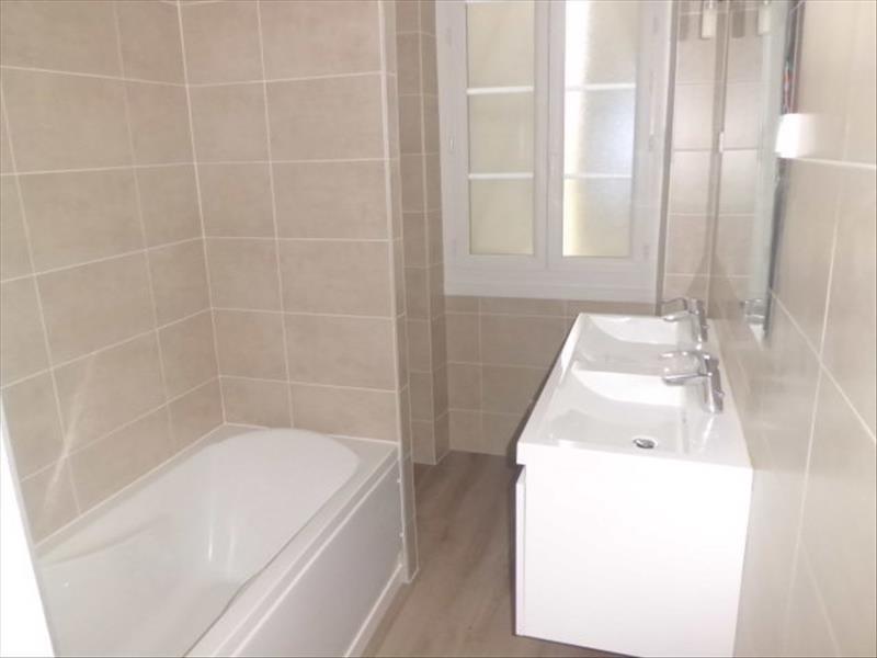 Location appartement Grisolles 650€ CC - Photo 6