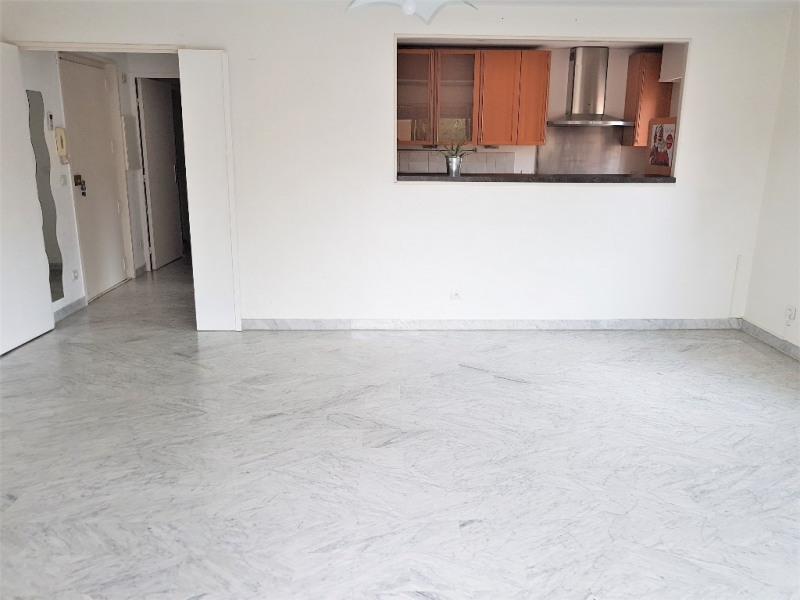 Vente appartement Nice 315000€ - Photo 3