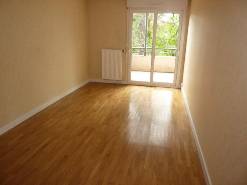 Vente appartement Ferney voltaire 545000€ - Photo 8