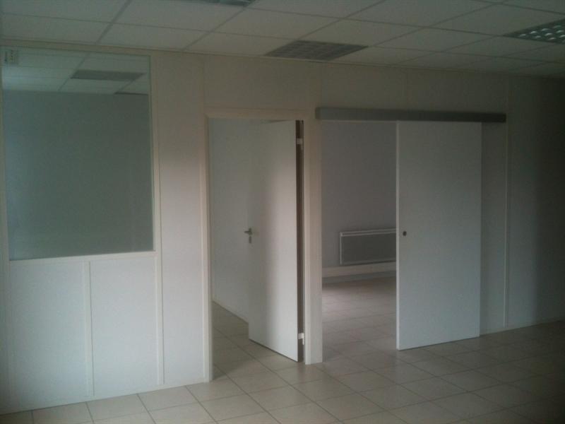 Location Bureau Vertou 0