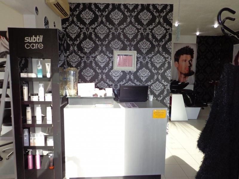 Vente fonds de commerce boutique Gujan mestras 40000€ - Photo 2