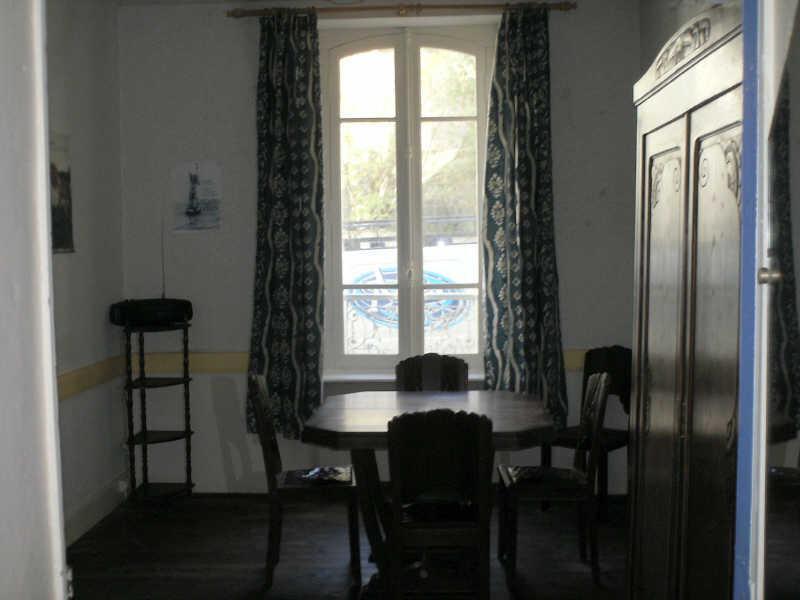 Sale house / villa Pont croix 151670€ - Picture 3