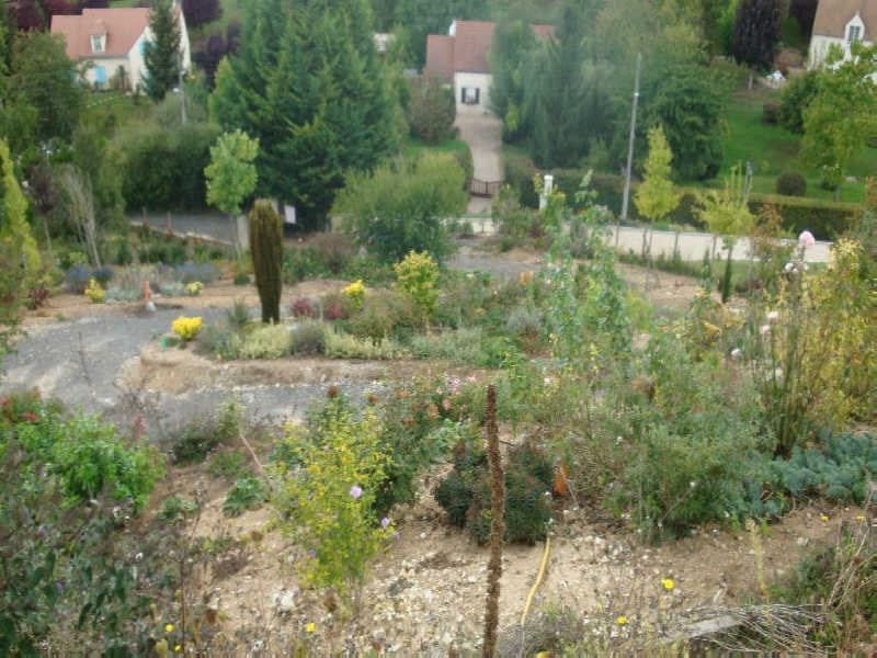Vente terrain Mantes la jolie 199 000€ - Photo 3