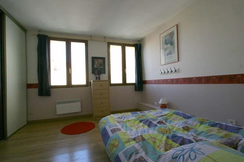 Vente appartement Fontainebleau 194000€ - Photo 4