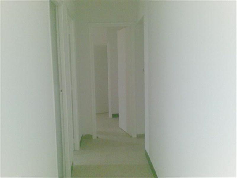 Vente appartement Carcassonne 60000€ - Photo 4