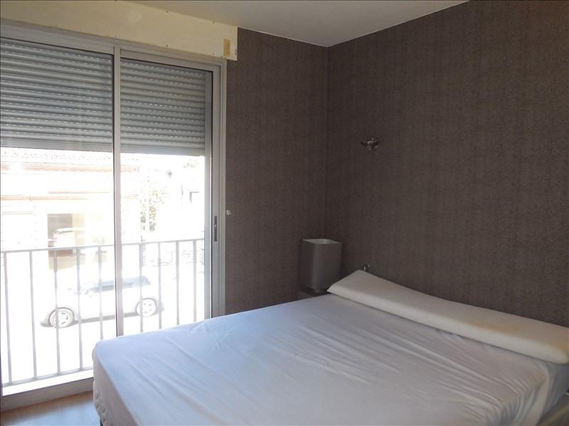 Vente appartement Aucamville 99900€ - Photo 3
