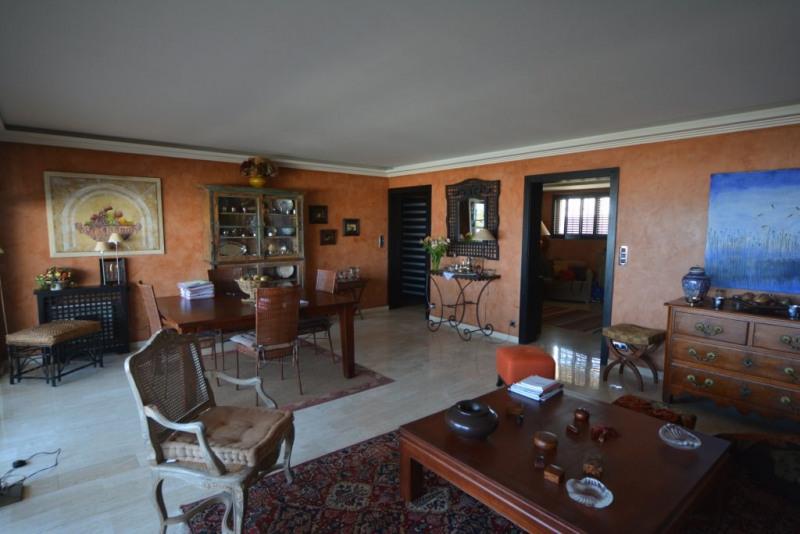 Immobile residenziali di prestigio appartamento Villeneuve-loubet 799000€ - Fotografia 6