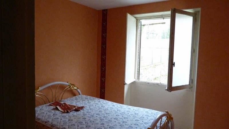 Sale house / villa St sulpice lauriere 49000€ - Picture 4