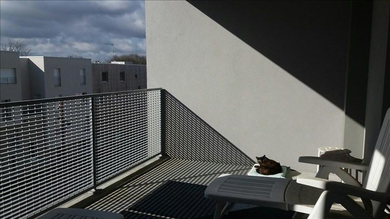 Location appartement Carquefou 539€cc - Photo 2