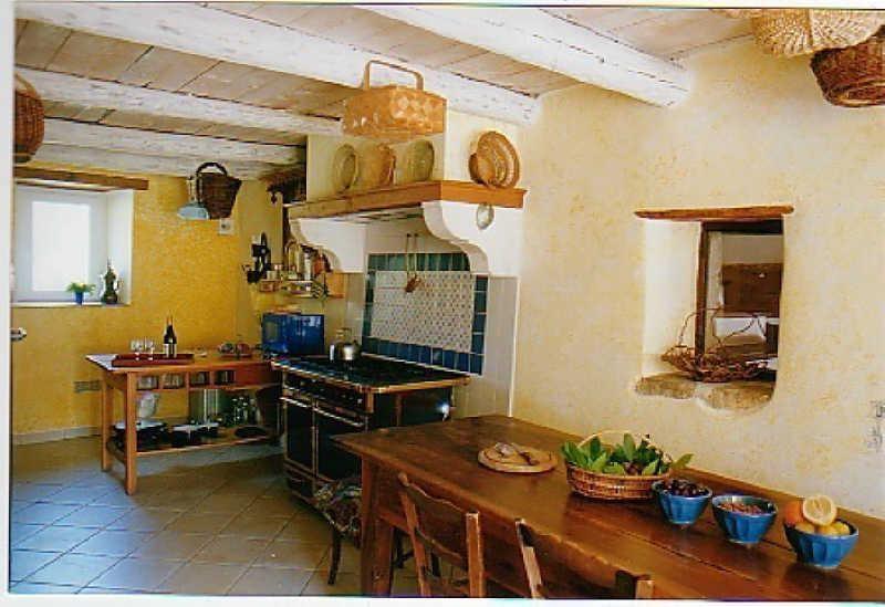 Vente de prestige maison / villa Pont st esprit 848000€ - Photo 5