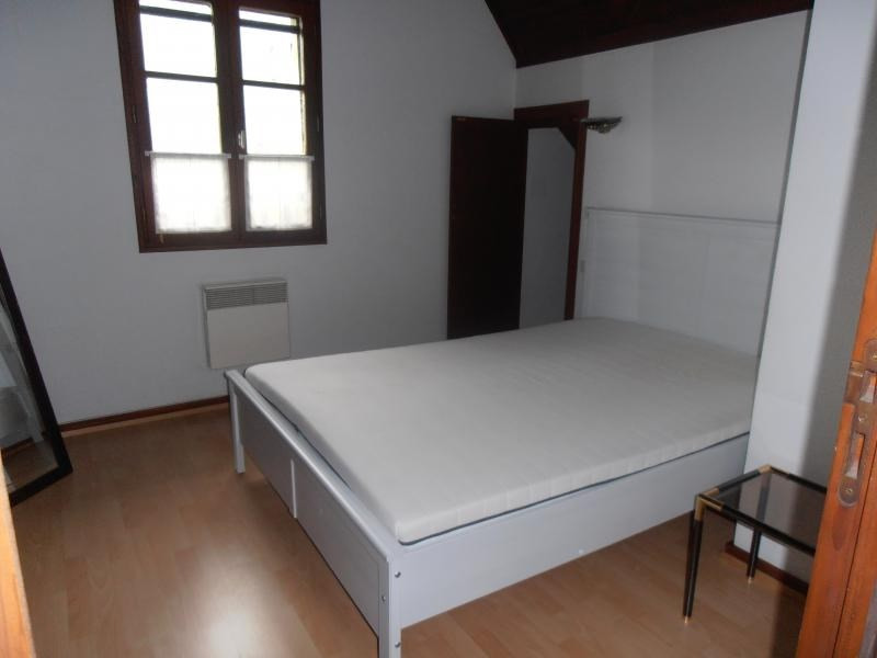 Location maison / villa Etchebar 420€ CC - Photo 3